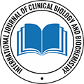 International Journal of Clinical Biology and Biochemistry